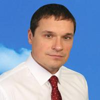 Станислав Гончаренко
