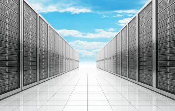 IT-Мұрағат: компания құжаттарын бұлтты сақтау