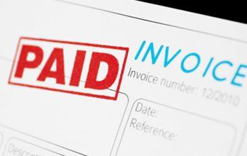 Кредиторлық берешекті басқару