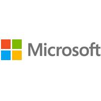 OSG Kazakhstan  Microsoft Kazakhstan мен бірге